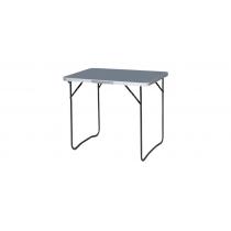 Kiwi Camping Camp Table II 60x80cm