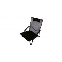 Kiwi Camping Lowrider Chair
