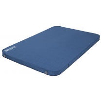 Kiwi Camping Rover Queen 10Cm Self-Inflating Mat