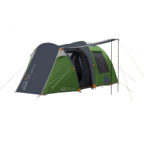 Kiwi Camping Kea Recreational 6P Tent