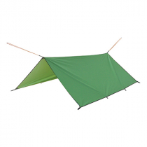 Kiwi Camping Kereru 6 Fly Tent 600 x 383cm