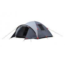Kiwi Camping Kea Recreational Dome 3P Tent