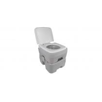 Kiwi Camping Portable Toilet 20L