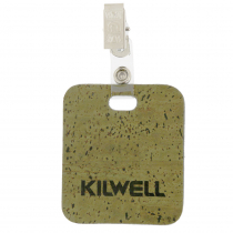 Kilwell Magnetic Tool Holder
