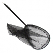 Kilwell Boat Net with Weighing Scale 110cm