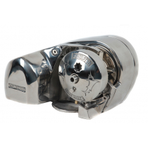 Lewmar Pro-Fish 1000 Freefall Anchor Windlass 8mm Kit