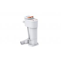 Seaflo Manual to Electric Marine Toilet Conversion Kit 12V