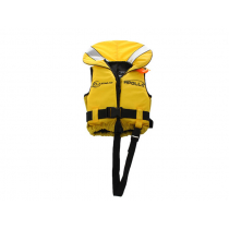 Platinum Apollo PFD Level 100 Kids Life Jacket