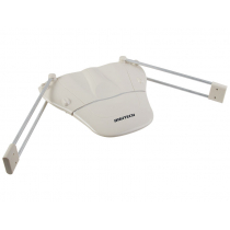Outdoor Marine Digital TV Antenna with Rotation Motor