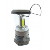 Perfect Image COB LED Lantern 1000lm