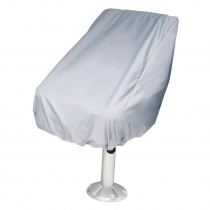 Oceansouth Boat Seat Cover Large 600mm x 560mm x 670mm
