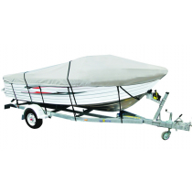 Oceansouth Runabout Boat Cover