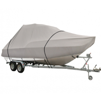Oceansouth Jumbo Boat Cover