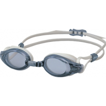 View V200A Visio Swimming Goggles