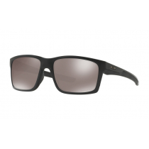 Oakley Mainlink PRIZM Black Polarised Sunglasses
