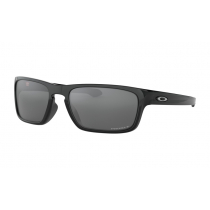 Oakley Sliver PRIZM Black Polarised Sunglasses
