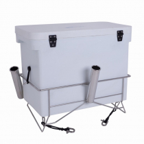 Manta Jetski Chilly Bin Cooler