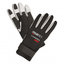 Mares Amara 2 Dive Gloves 2mm