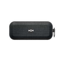 Marley No Bounds XL Bluetooth Speaker - Signature Black