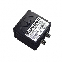 Maretron SSC300 Solid State Rate/Gyro Compass
