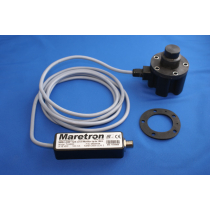 Maretron TLM200 Tank Level Monitor suits 104in Tank Depth