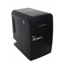 Dometic MF-V5M MyFridge 5L Black Mini Fridge 100-240V AC