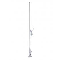Trident Marine Removable VHF Antenna 1.6m