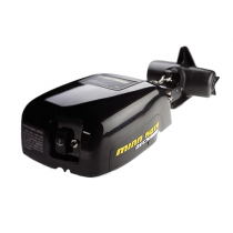 Minn Kota Deckhand 40 Electric Anchor Winch