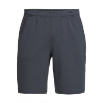 Icebreaker Mens Merino Hybrid Momentum Shorts Monsoon