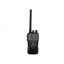 Cobra HH500 Floating Handheld VHF Radio with Bluetooth