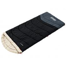 Coleman Mudgee C0 Sleeping Bag