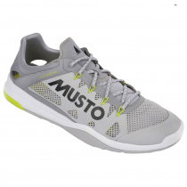 Musto Dynamic Pro II Sailing Shoes Platinum UK10.5 / US11.5
