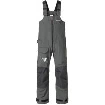 Musto BR1 Trousers Dark Grey XXL