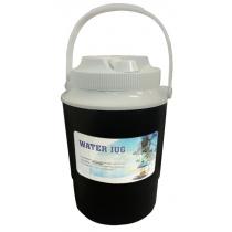 Water Jug 2L