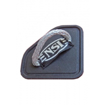 NSI Rubber Plate SUP/Kayak Attachment Point