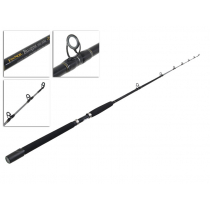 Fin-Nor Biscayne Boat Rod 6001 OHBH 6ft 10-15kg 1pc