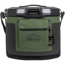 OtterBox Trooper 12 Cooler Bag Alpine Ascent