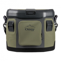 OtterBox Trooper 20 Cooler Bag Alpine Ascent