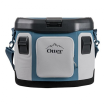 OtterBox Trooper 20 Cooler Bag Hazy Harbor