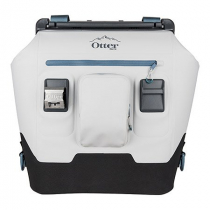 OtterBox Trooper 30 Cooler Bag Hazy Harbor