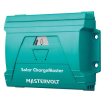 Mastervolt Solar Charge Regulator SCM N-20