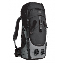 Explore Planet Earth Pegasus Rucksack 55L