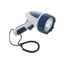Perfect Image Rechargeable LED Marine Spotlight 550 Lumens