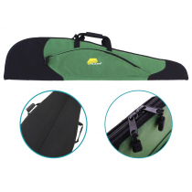 Plano 34823 300 Series Gun Guard Rifle Bag 48inch Forest Green