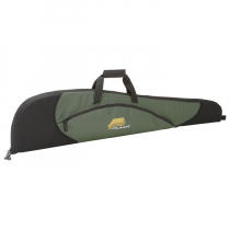 Plano 35424 300 Series Gun Guard Rifle Bag 54inch Forest Green