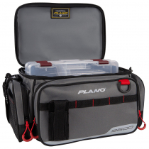 Plano 36110 Weekend Series Tackle Case