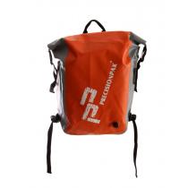 Precision Pak Arctic Seal Waterproof Backpack 20L