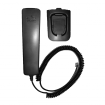 Beam Privacy Handset Inmarsat