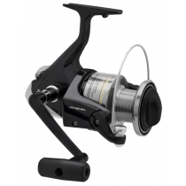 Daiwa Procyon 5500 and PC1303 Surfcasting Combo 13ft 10-15kg 3pc