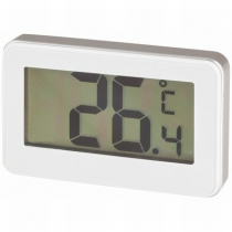 Digitech Digital Fridge/Freezer LCD Mini Thermometer